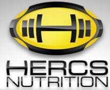 Herc's Nutrition Brampton World Gym Plaza